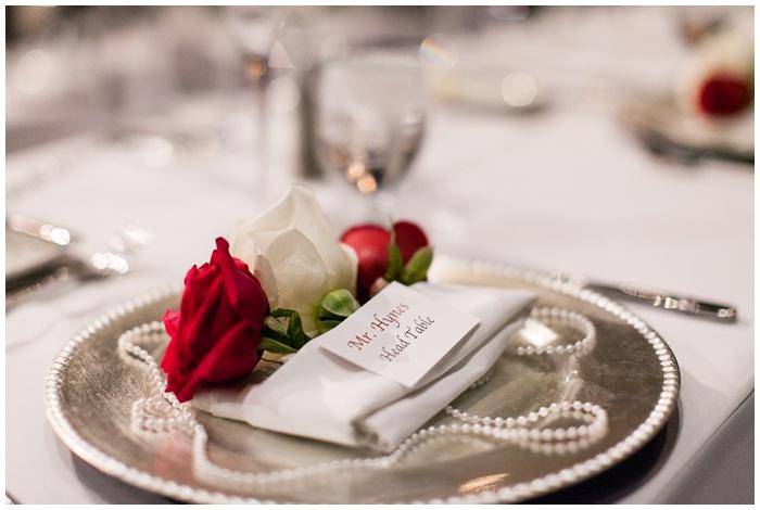 Pala Resort and casino, north county san diego, NEMA Photography, wedding, photographer, dress, bride, groom, grey and red entourage_3046.jpg