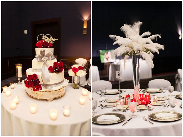 Pala Resort and casino, north county san diego, NEMA Photography, wedding, photographer, dress, bride, groom, grey and red entourage_3048.jpg
