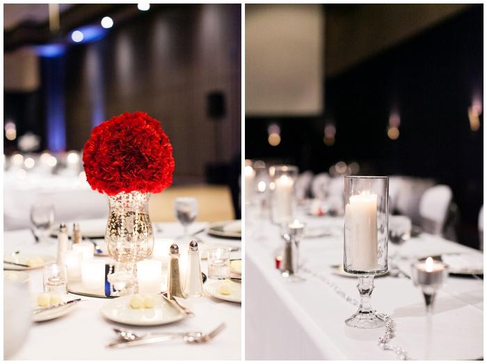 Pala Resort and casino, north county san diego, NEMA Photography, wedding, photographer, dress, bride, groom, grey and red entourage_3049.jpg