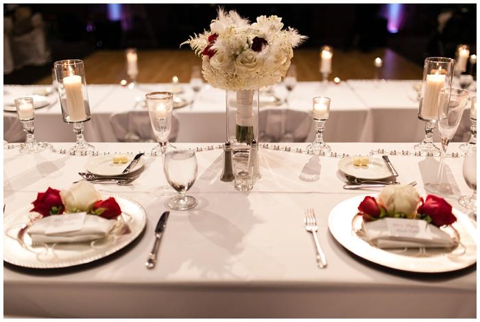 Pala Resort and casino, north county san diego, NEMA Photography, wedding, photographer, dress, bride, groom, grey and red entourage_3050.jpg