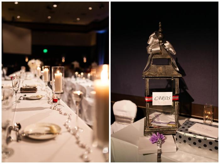 Pala Resort and casino, north county san diego, NEMA Photography, wedding, photographer, dress, bride, groom, grey and red entourage_3051.jpg