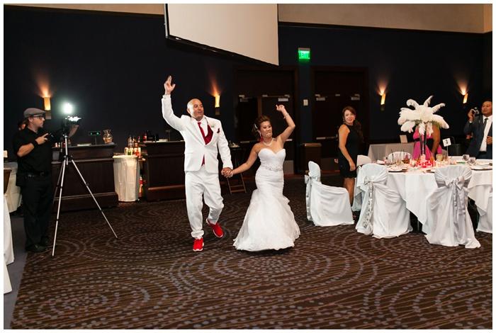 Pala Resort and casino, north county san diego, NEMA Photography, wedding, photographer, dress, bride, groom, grey and red entourage_3052.jpg