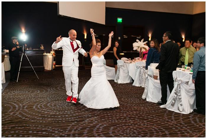Pala Resort and casino, north county san diego, NEMA Photography, wedding, photographer, dress, bride, groom, grey and red entourage_3053.jpg