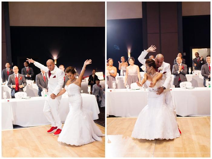 Pala Resort and casino, north county san diego, NEMA Photography, wedding, photographer, dress, bride, groom, grey and red entourage_3054.jpg