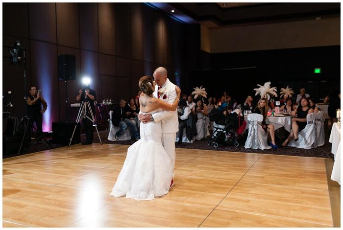 Pala Resort and casino, north county san diego, NEMA Photography, wedding, photographer, dress, bride, groom, grey and red entourage_3055.jpg