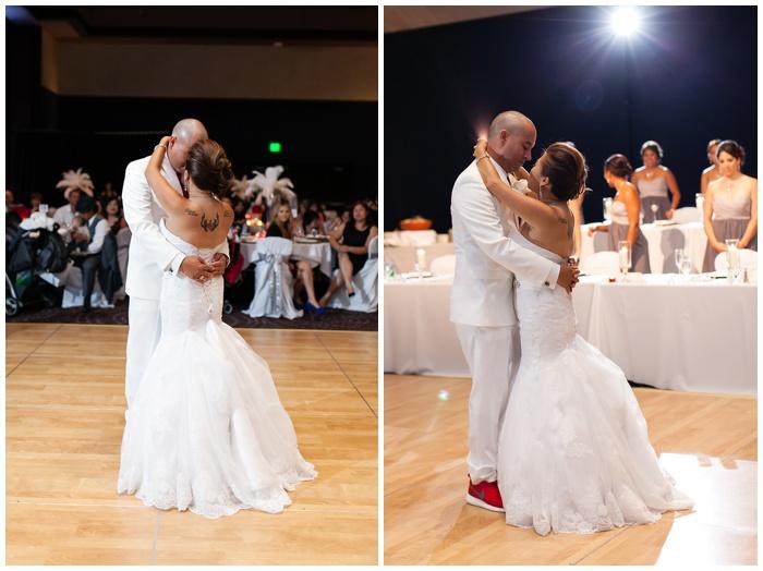 Pala Resort and casino, north county san diego, NEMA Photography, wedding, photographer, dress, bride, groom, grey and red entourage_3056.jpg