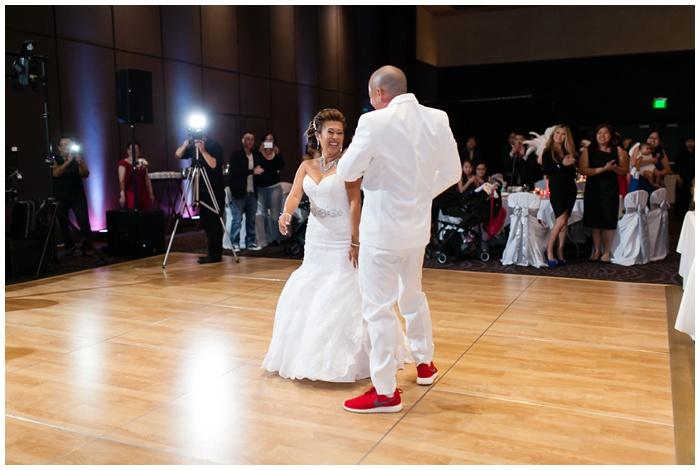 Pala Resort and casino, north county san diego, NEMA Photography, wedding, photographer, dress, bride, groom, grey and red entourage_3057.jpg