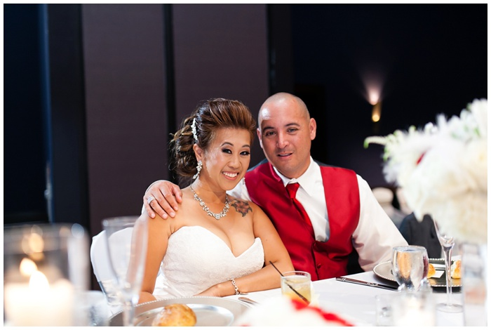 Pala Resort and casino, north county san diego, NEMA Photography, wedding, photographer, dress, bride, groom, grey and red entourage_3058.jpg