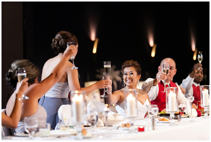 Pala Resort and casino, north county san diego, NEMA Photography, wedding, photographer, dress, bride, groom, grey and red entourage_3062.jpg