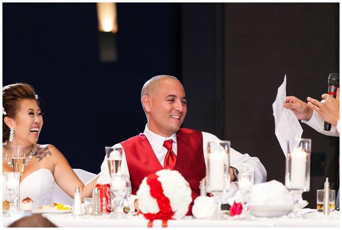 Pala Resort and casino, north county san diego, NEMA Photography, wedding, photographer, dress, bride, groom, grey and red entourage_3065.jpg