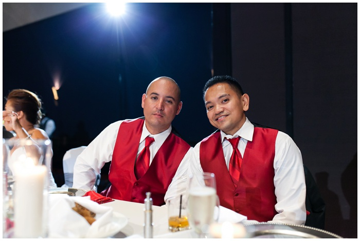 Pala Resort and casino, north county san diego, NEMA Photography, wedding, photographer, dress, bride, groom, grey and red entourage_3067.jpg