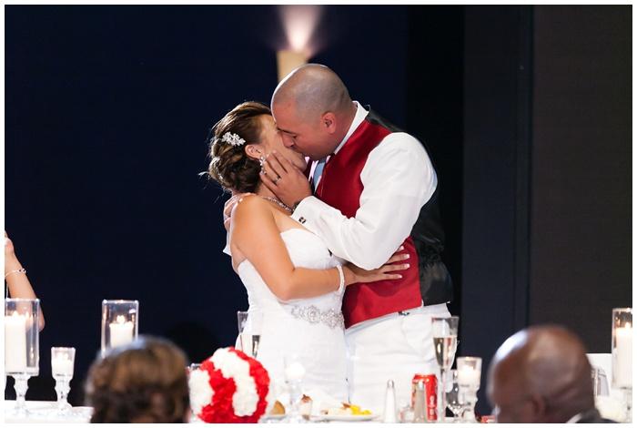 Pala Resort and casino, north county san diego, NEMA Photography, wedding, photographer, dress, bride, groom, grey and red entourage_3068.jpg