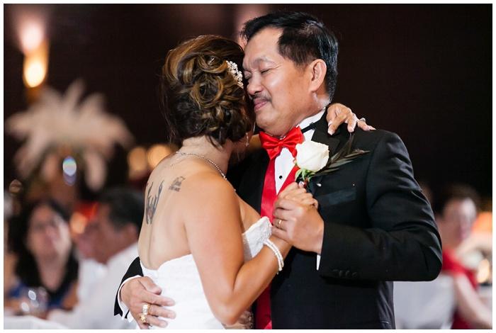 Pala Resort and casino, north county san diego, NEMA Photography, wedding, photographer, dress, bride, groom, grey and red entourage_3069.jpg