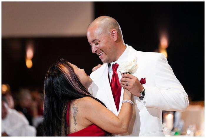 Pala Resort and casino, north county san diego, NEMA Photography, wedding, photographer, dress, bride, groom, grey and red entourage_3072.jpg