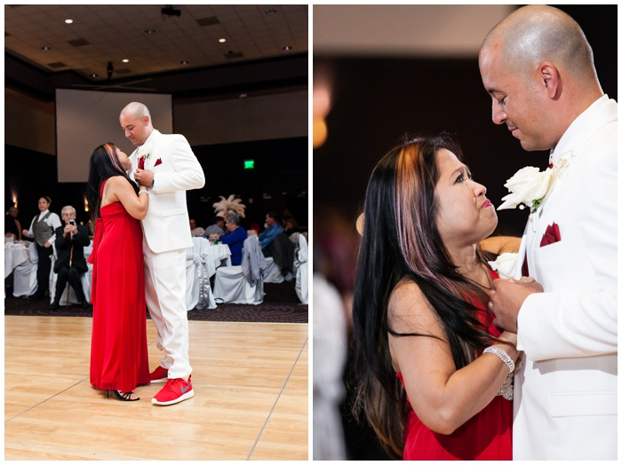 Pala Resort and casino, north county san diego, NEMA Photography, wedding, photographer, dress, bride, groom, grey and red entourage_3074.jpg