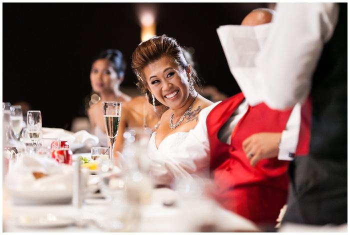 Pala Resort and casino, north county san diego, NEMA Photography, wedding, photographer, dress, bride, groom, grey and red entourage_3076.jpg