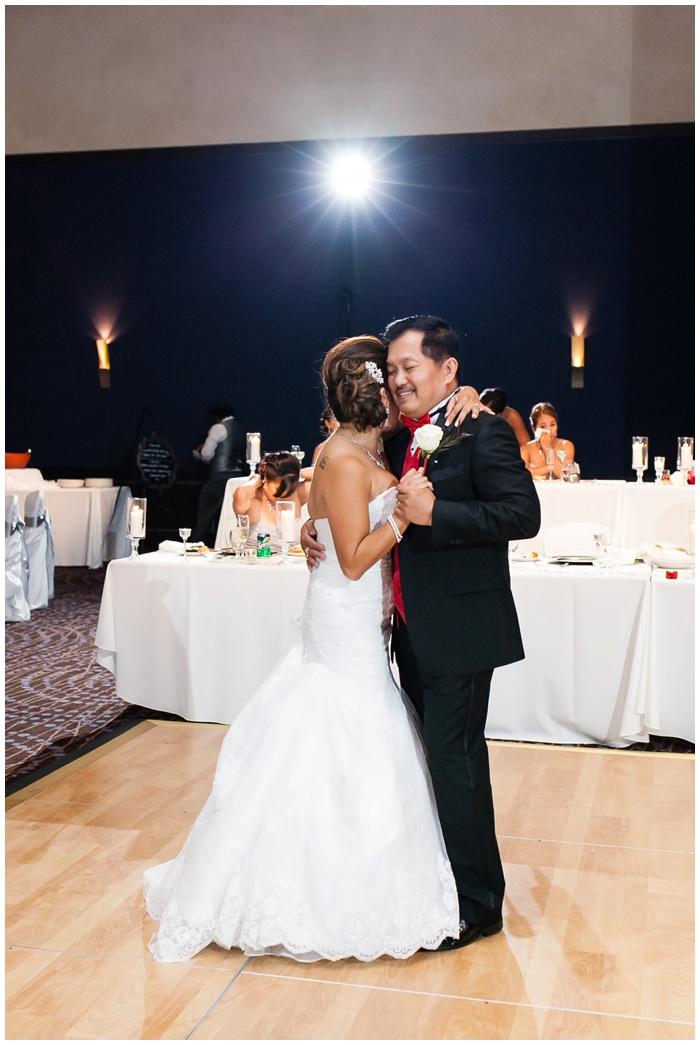 Pala Resort and casino, north county san diego, NEMA Photography, wedding, photographer, dress, bride, groom, grey and red entourage_3077.jpg
