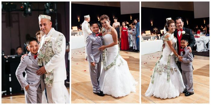 Pala Resort and casino, north county san diego, NEMA Photography, wedding, photographer, dress, bride, groom, grey and red entourage_3079.jpg
