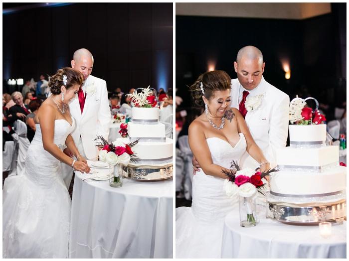 Pala Resort and casino, north county san diego, NEMA Photography, wedding, photographer, dress, bride, groom, grey and red entourage_3080.jpg