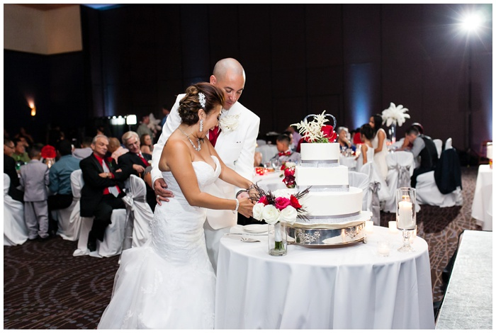 Pala Resort and casino, north county san diego, NEMA Photography, wedding, photographer, dress, bride, groom, grey and red entourage_3081.jpg