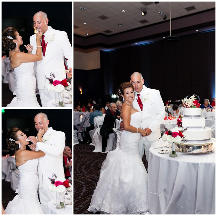 Pala Resort and casino, north county san diego, NEMA Photography, wedding, photographer, dress, bride, groom, grey and red entourage_3082.jpg