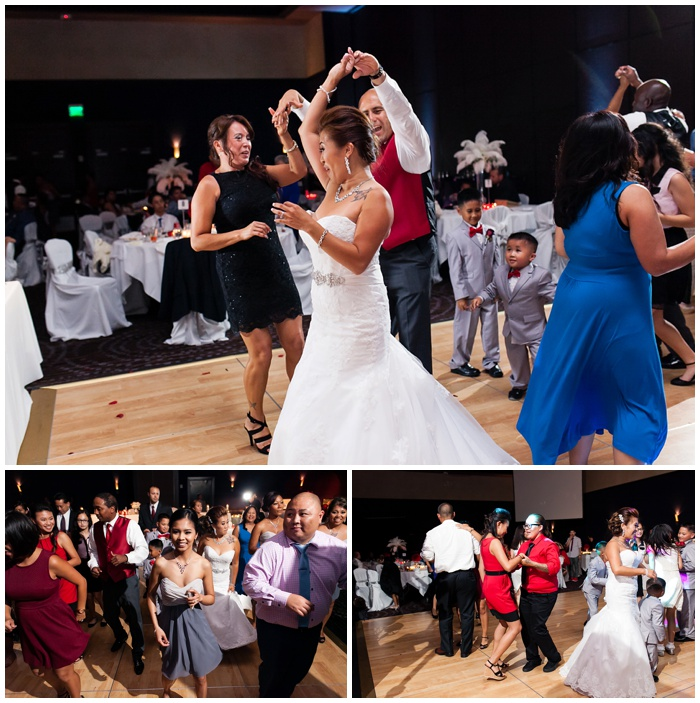 Pala Resort and casino, north county san diego, NEMA Photography, wedding, photographer, dress, bride, groom, grey and red entourage_3086.jpg