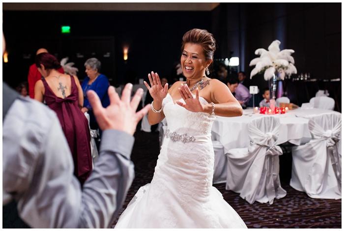Pala Resort and casino, north county san diego, NEMA Photography, wedding, photographer, dress, bride, groom, grey and red entourage_3087.jpg
