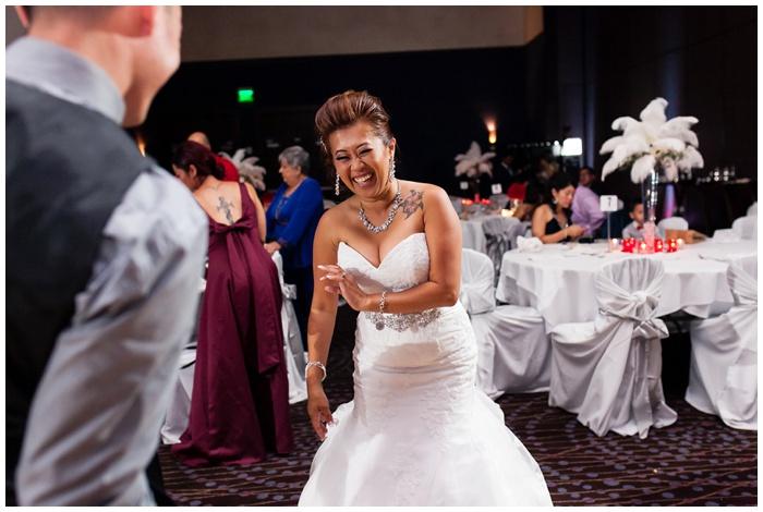 Pala Resort and casino, north county san diego, NEMA Photography, wedding, photographer, dress, bride, groom, grey and red entourage_3088.jpg