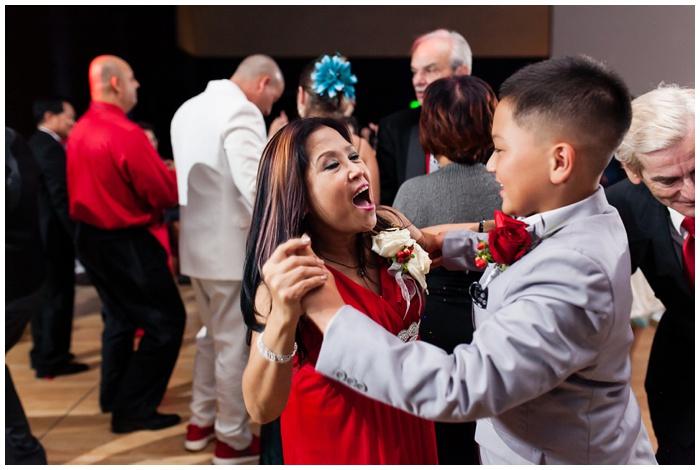 Pala Resort and casino, north county san diego, NEMA Photography, wedding, photographer, dress, bride, groom, grey and red entourage_3089.jpg
