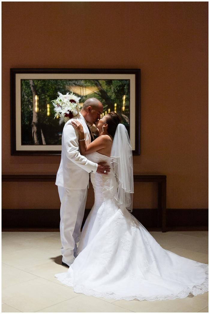 Pala Resort and casino, north county san diego, NEMA Photography, wedding, photographer, dress, bride, groom, grey and red entourage_3097.jpg