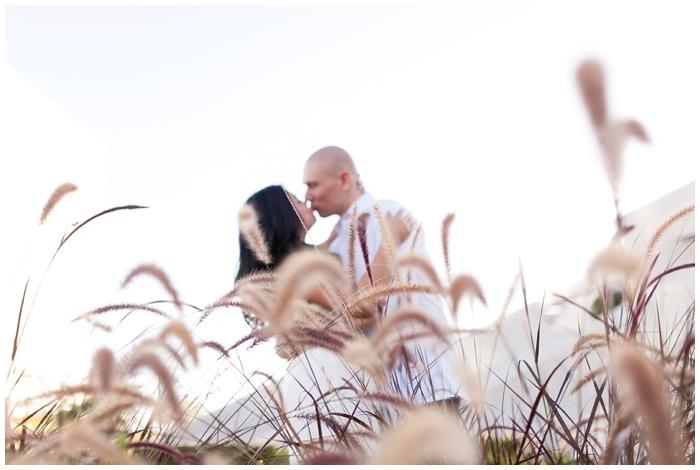 Jodie & Arthur – NEMA PHOTOGRAPHY