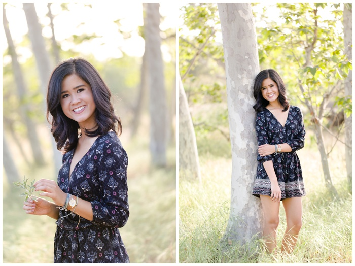 NEMA_Photography_senior_portraits_Los_penasquitos_preserve_Senior_photography_North_county_4092.jpg