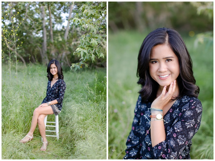 NEMA_Photography_senior_portraits_Los_penasquitos_preserve_Senior_photography_North_county_4097.jpg