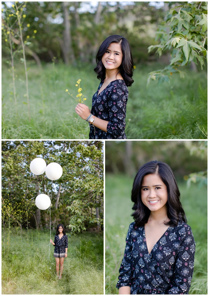 NEMA_Photography_senior_portraits_Los_penasquitos_preserve_Senior_photography_North_county_4098.jpg