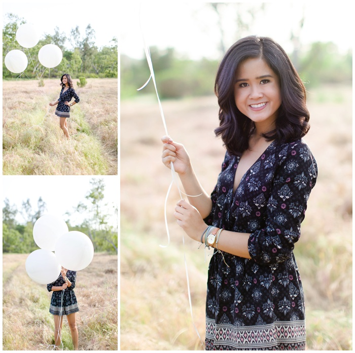 NEMA_Photography_senior_portraits_Los_penasquitos_preserve_Senior_photography_North_county_4106.jpg