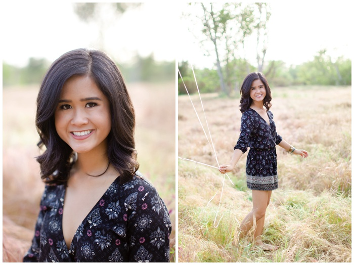 NEMA_Photography_senior_portraits_Los_penasquitos_preserve_Senior_photography_North_county_4112.jpg