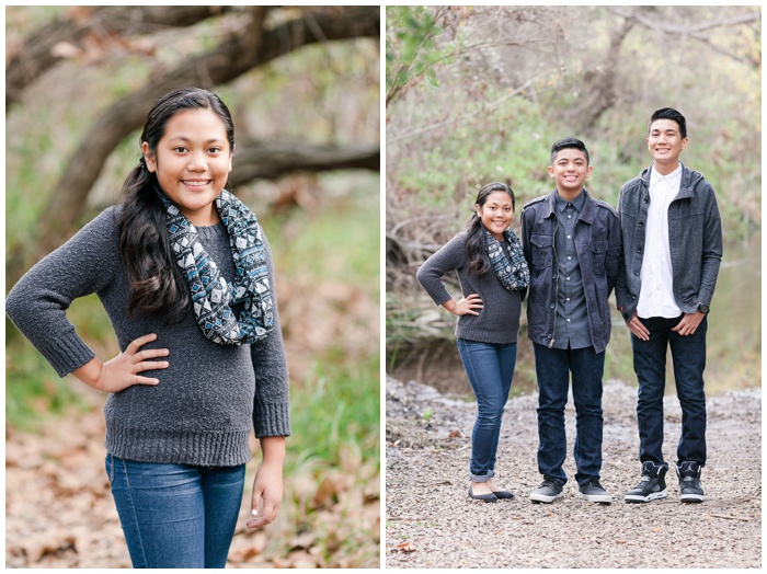 family portraits, family sessions, children photographer, children photography, children photographer, san diego photographer,Los Penasquitos canyon preserve, family session, natural light_4537.jpg