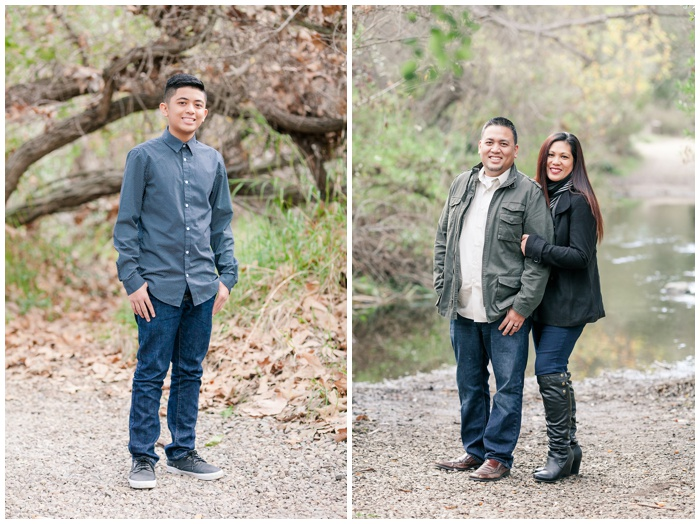 family portraits, family sessions, children photographer, children photography, children photographer, san diego photographer,Los Penasquitos canyon preserve, family session, natural light_4542.jpg