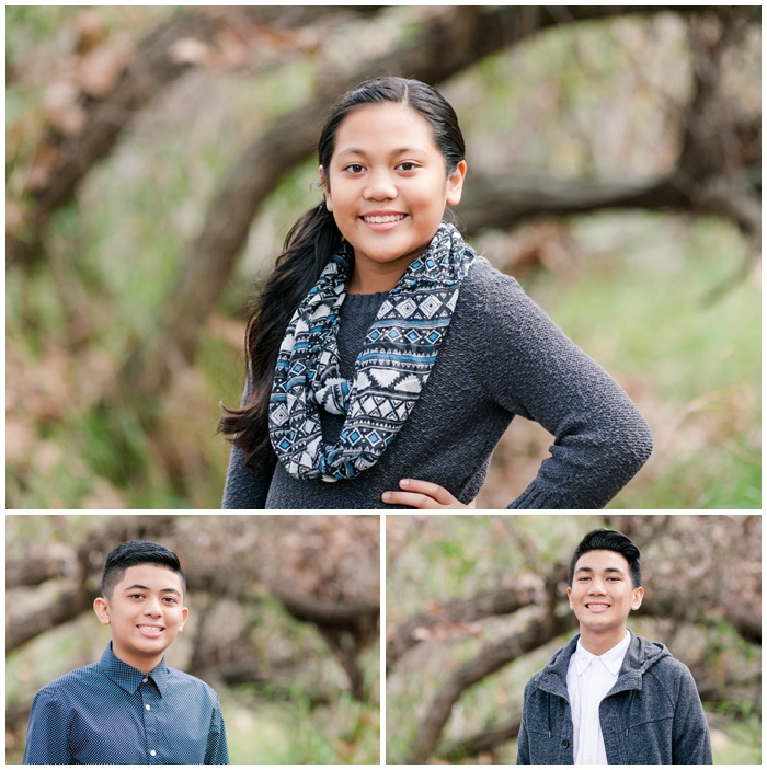 family portraits, family sessions, children photographer, children photography, children photographer, san diego photographer,Los Penasquitos canyon preserve, family session, natural light_4549.jpg