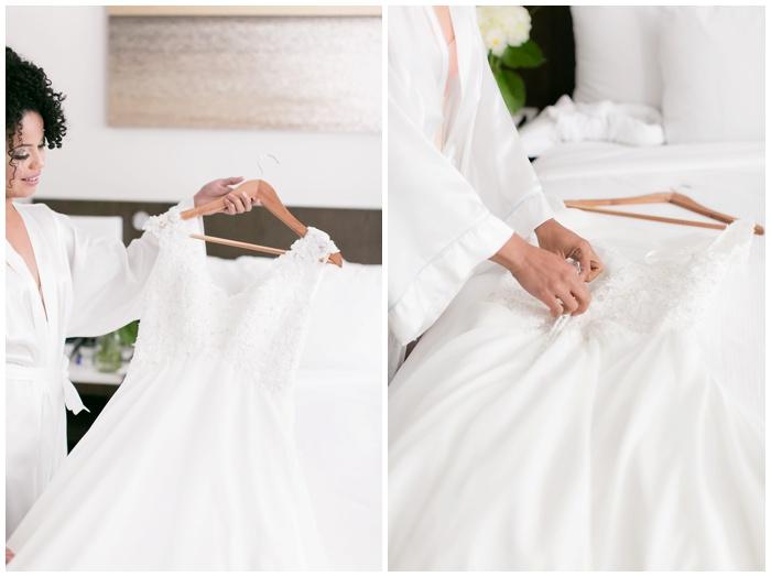 san-diego-weddings-sd-bride-groom-natural-light-photographer-NEMA-presido-park-rock-church-east-county_5403.jpg