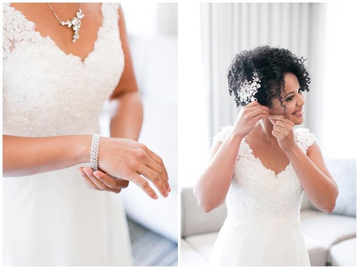 san-diego-weddings-sd-bride-groom-natural-light-photographer-NEMA-presido-park-rock-church-east-county_5405.jpg