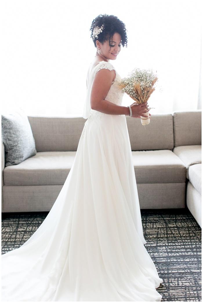 san-diego-weddings-sd-bride-groom-natural-light-photographer-NEMA-presido-park-rock-church-east-county_5407.jpg