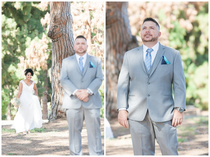 san-diego-weddings-sd-bride-groom-natural-light-photographer-NEMA-presido-park-rock-church-east-county_5408.jpg