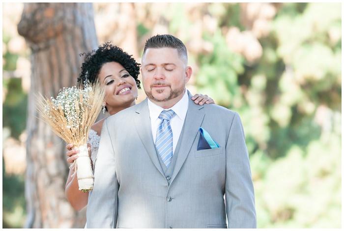 san-diego-weddings-sd-bride-groom-natural-light-photographer-NEMA-presido-park-rock-church-east-county_5409.jpg