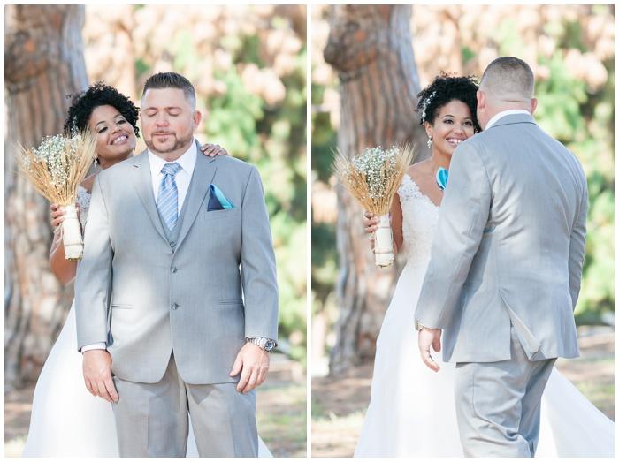 san-diego-weddings-sd-bride-groom-natural-light-photographer-NEMA-presido-park-rock-church-east-county_5410.jpg