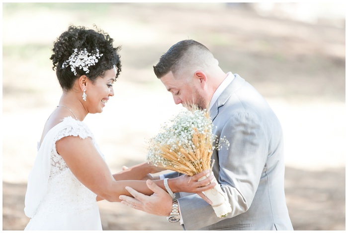 san-diego-weddings-sd-bride-groom-natural-light-photographer-NEMA-presido-park-rock-church-east-county_5411.jpg