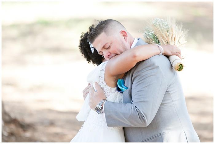 san-diego-weddings-sd-bride-groom-natural-light-photographer-NEMA-presido-park-rock-church-east-county_5412.jpg
