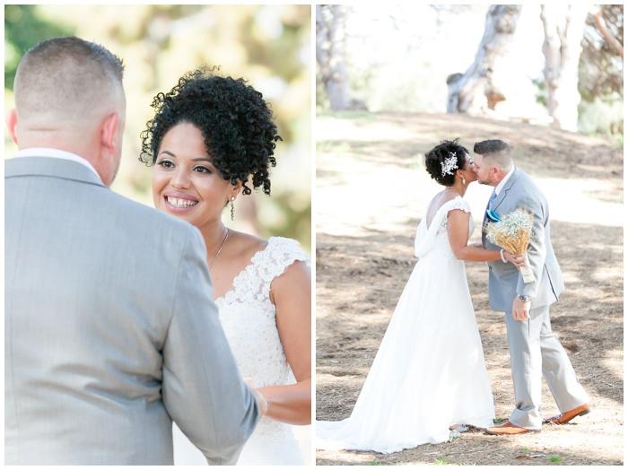 san-diego-weddings-sd-bride-groom-natural-light-photographer-NEMA-presido-park-rock-church-east-county_5413.jpg