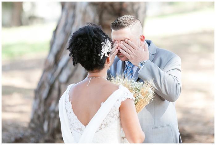 san-diego-weddings-sd-bride-groom-natural-light-photographer-NEMA-presido-park-rock-church-east-county_5414.jpg