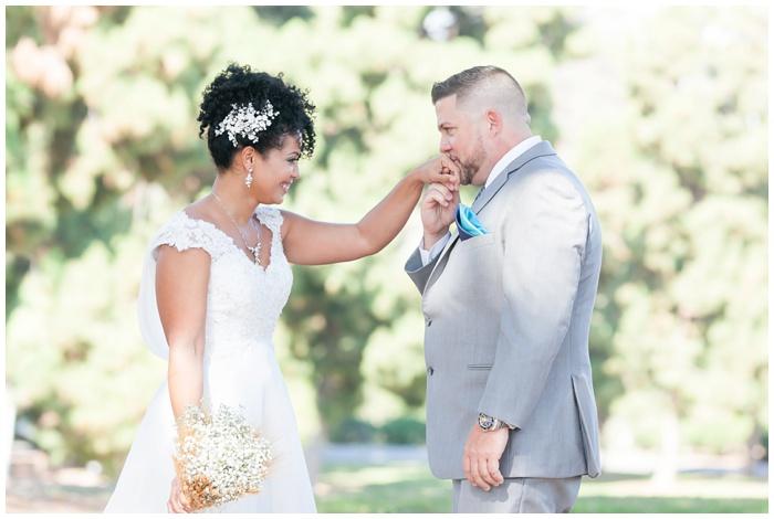 san-diego-weddings-sd-bride-groom-natural-light-photographer-NEMA-presido-park-rock-church-east-county_5415.jpg